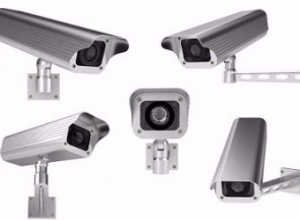 e-PTEF Ventilated Products for Cameras